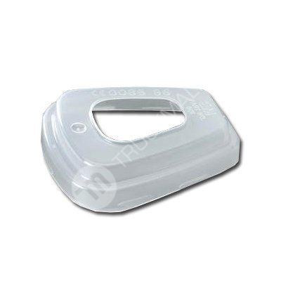 Držák filtrů 3M 501(2ks)
