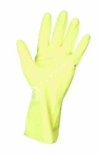Pracovní rukavice STARLING - NINA