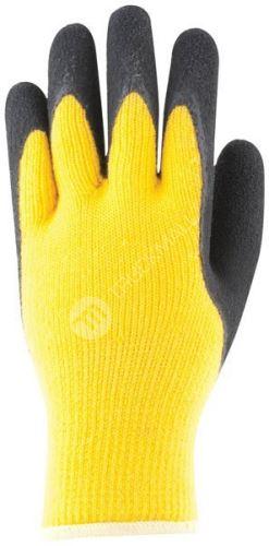 Pracovní rukavice PETRAX winter