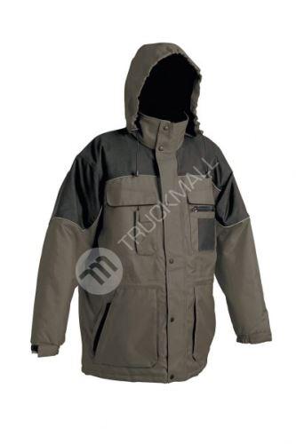 Zimní pracovní bunda ULTIMO