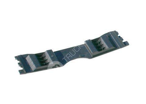 Pant plastový Slimliner 392mm