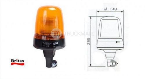 maják BRITAX-LED-na tyč