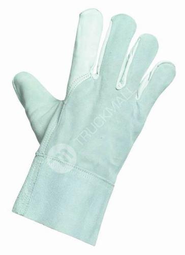 Pracovní rukavice STILT