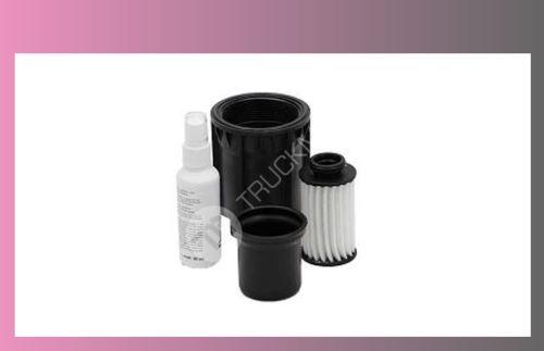 filtr ADblue MB Actros MP4