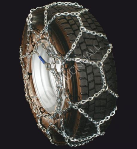 Sněhový řetěz pro nákladní vozidla Arktik A39