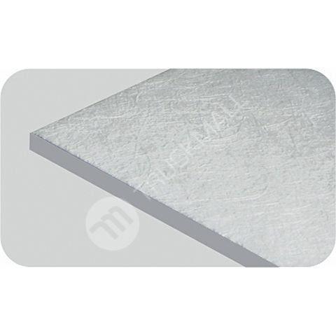 Olejový koberec lehký, perforovaný