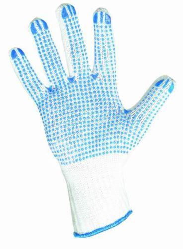 Pracovní rukavice PLOVER vel.10