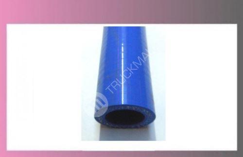 hadice vodní 50x1000 mm-silikonová