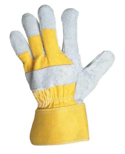 Pracovní rukavice EIDER - EGON vel.10