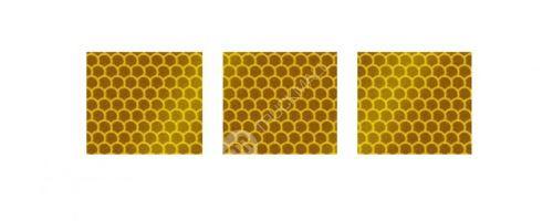 páska reflexní-žlutá-na plachtu-AVERY