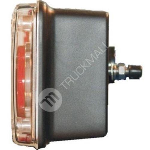 lampa zadní KOGEL-LED-Levá-zástrčka