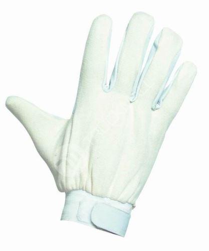 Pracovní rukavice PELICAN - PEDRO