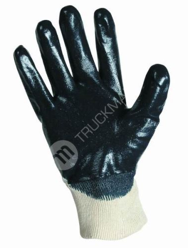 Pracovní rukavice HARRIER - HOUSTON