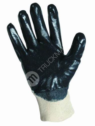 Pracovní rukavice HARRIER - JOKI