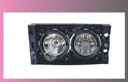 světlo příd.dálk.+mlh.DAF 105XF,CF-levé