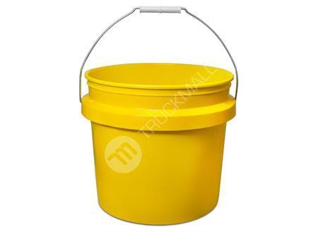 Meguiars kbelík prázdný