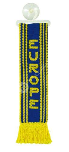 Vlajka Evropa