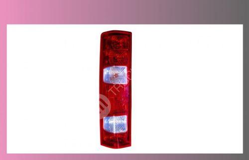lampa zadní IVECO DAILY-05-Pravá-skříň
