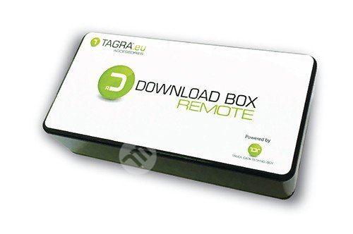 Download Box Remote