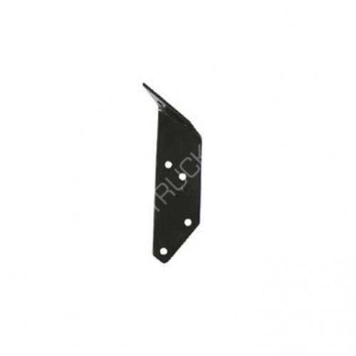 konzola nárazníku DAF XF95-pravá