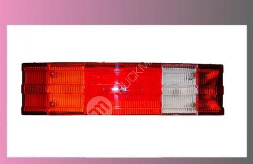 lampa zadní MB SK Levá+kabel 1.2m+SPZ