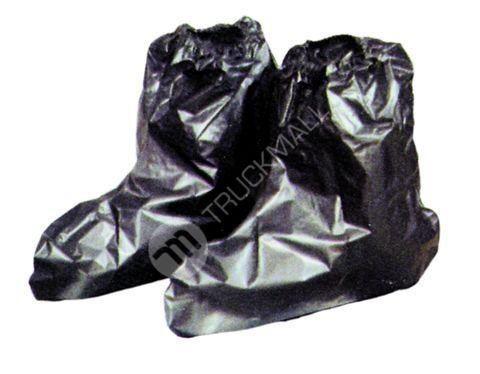 Ochranné návleky nohou