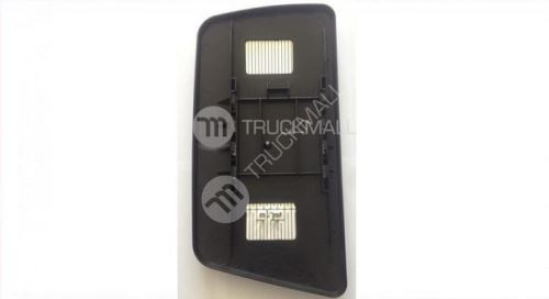 sklo zrc.MB ACTROS MP3,24V,pravé-hlavní