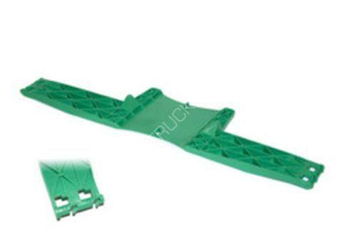 Pant plastový UltraLine CS 650/160mm