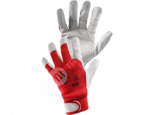 Dětské rukavice MIKE