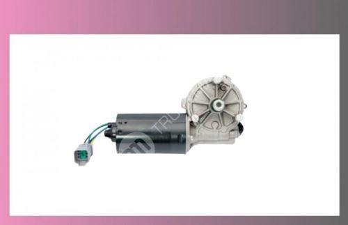 motorek stěrače SCANIA 4-serie,P/G/R/T04