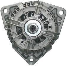 alternátor DAF CF75,85,XF95