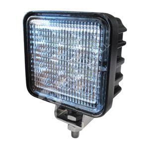 reflektor pracovní LED-PRO-FIELD 9-32V- 1500Lm