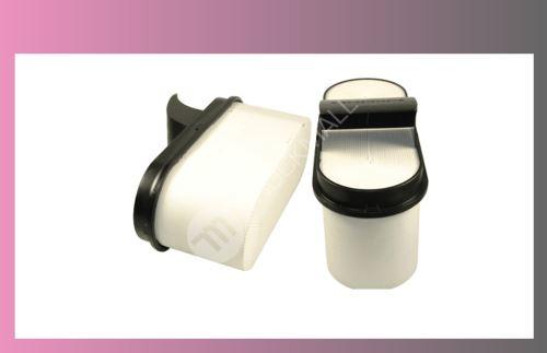 filtr vzduchový MERCEDES ACTROS MP4 - náhrada