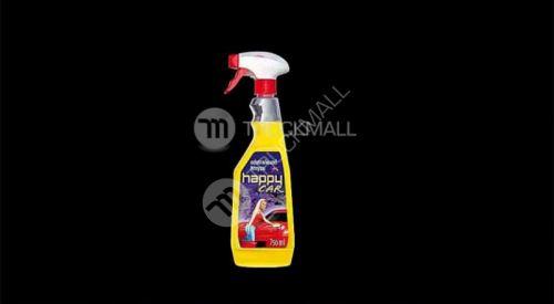 odstranovač hmyzu 750 ml-s MR-HAPPY-CAR