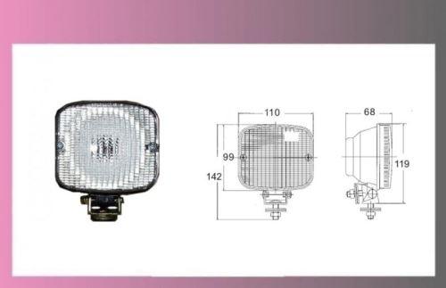 světlo zpětné-nástavné-110x142