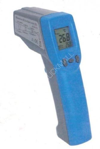 Teploměr bezdotykový infračervený KS Tools