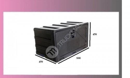 skříň nářadí 800x450x450 -STABILO