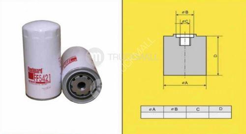 filtr naftový DAF 45 LF-2011
