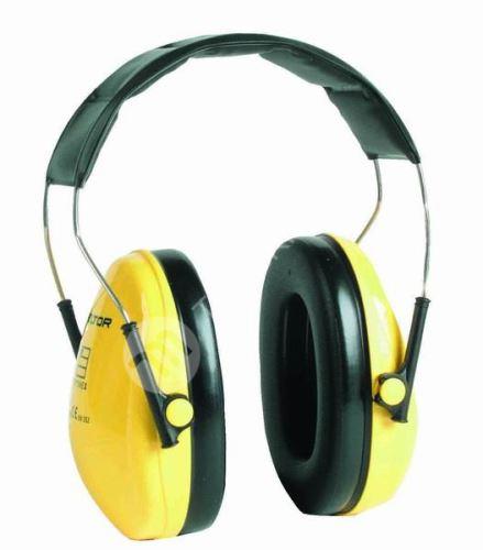 Sluchátka H510A OPTIME I