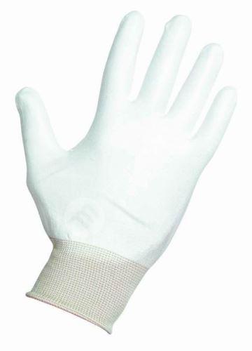 Pracovní rukavice BUNTING - BRITA