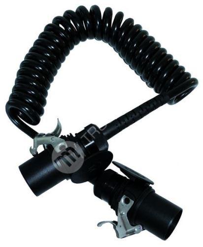 Elektrický kabel 5pramenný ABS, 24 V