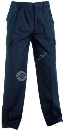 COEN kalhoty