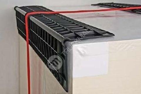 Ochranný roh pro paletu 400 x 185 x 185 mm