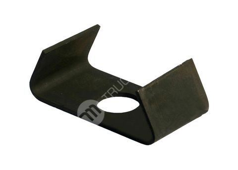 Podložka pro držák 3F45155101 ocel