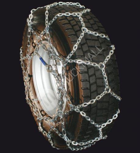 Sněhový řetěz pro nákladní vozidla Arktik A 38