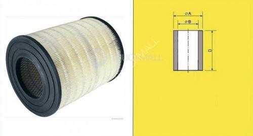 filtr vzduchový Mitsubishi Fuso