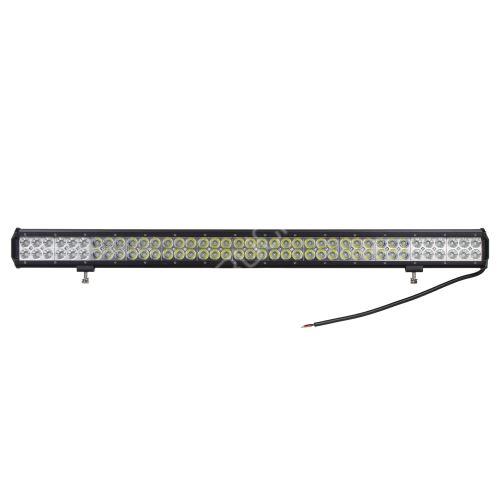 LED rampa, 78x3W, 912x80x65mm, ECE R10