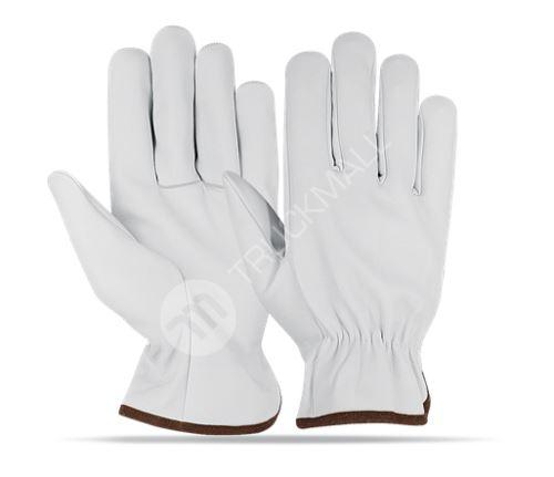 Pracovní rukavice X-DRIVER WINTER vel.10,5 - 11  TOP KVALITA