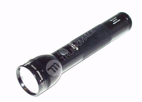 Ruční LED svítilna Mag-Lite nejiskřivá s atestem