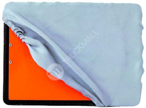 Textilní kryt na tabulky ADR